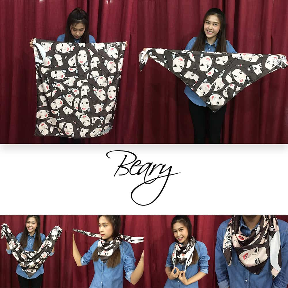 Beary-Scarves02