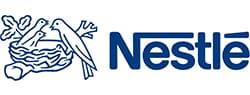 Nestle'