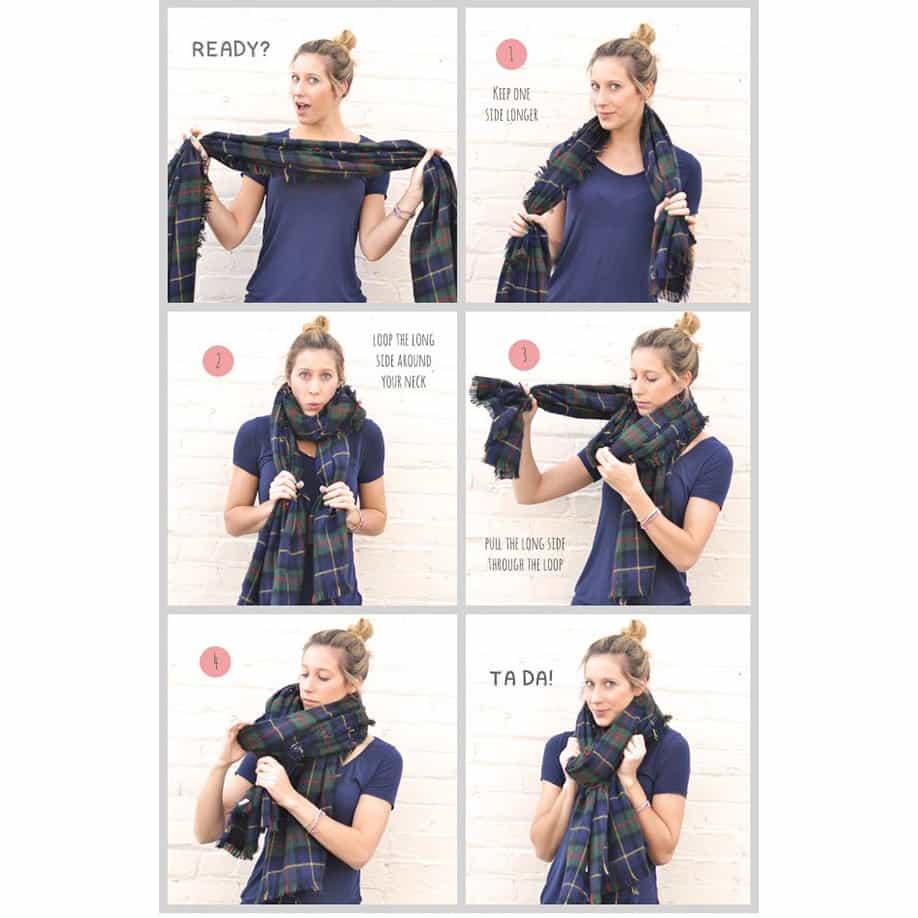 howtowearblanketscarf01
