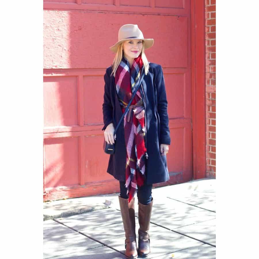 howtowearblanketscarf05